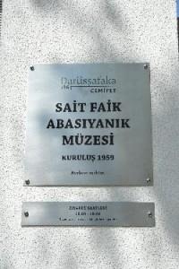 sait-faik-muzesi-acilis (35)_rsz