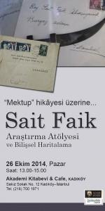 vol4afis