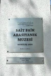 sait-faik-muzesi-acilis-35_rsz