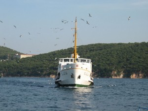 princess-islands-burgazada-boat